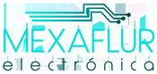 Mexaflur Electrónica