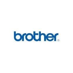 Tinteiros Brother