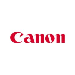 Tinteiros Canon