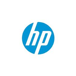 Tinteiros HP